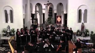 Vivaldi Gloria RV 589 01 - Gloria in excelsis Deo.mp4
