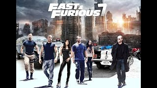 how to download Wiz Khalifa - See You Again ft. Charlie Puth Furious 7 Soundtrack