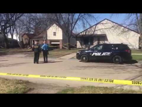 Update: School Says 3 Students & Parent Found Dead In Grand Forks Home