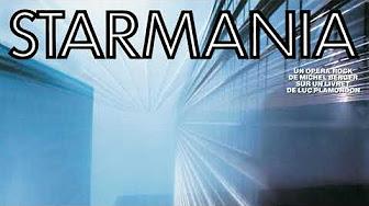 Starmania 78 - Le best of