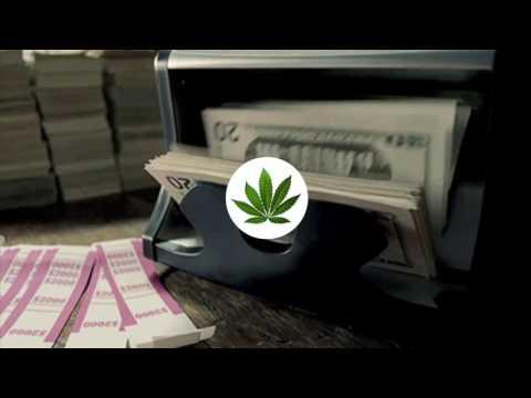 Big Baby D.R.A.M. - Cash Machine (BASS)