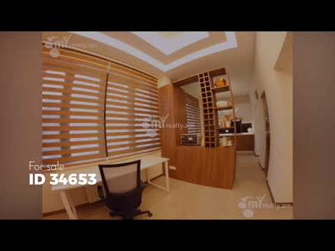 For sale 3 rooms apartmen in Yerevan, Center https://myrealt