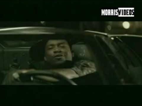 50 Cent Ft Dr Dre & Snoop Dogg - Straight To The Bank Ft Still Dre