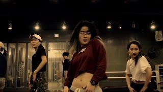 Download Madonna - 4Minutes | choreography Qoo Mp3 and Videos