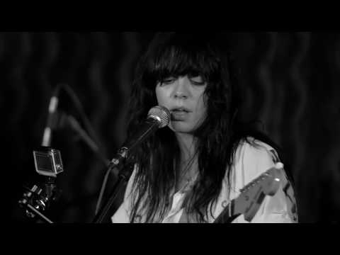 The Coathangers LIVE at Alex's Bar (Full Performance)