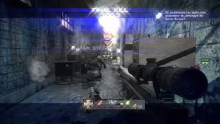 XprT vs XGN* Gametage