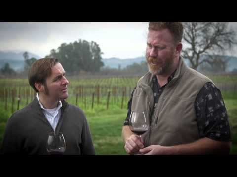 Ask A Sommelier Anything