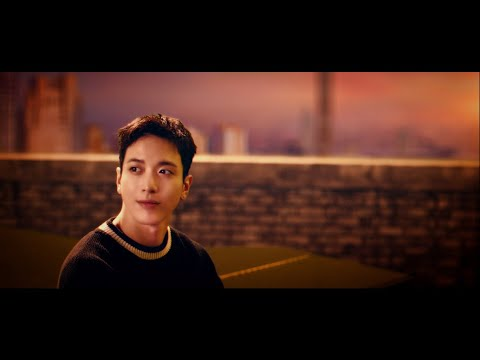 ジョン・ヨンファ(from CNBLUE)「Melody」(Music Video)