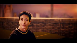 Cover images ジョン・ヨンファ(from CNBLUE)「Melody」(Music Video)