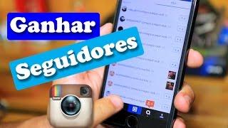 tenha-quantos-seguidores-voc-quiser-no-instagram