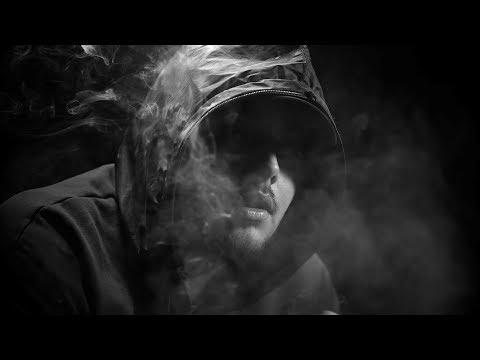 JayKae - Headache mp3 ke stažení