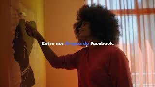 """facebook """"Casa Nova """""""