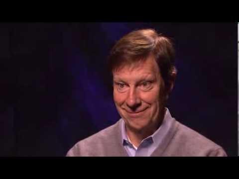 Predators Snapshot: David Poile Olympic Interview