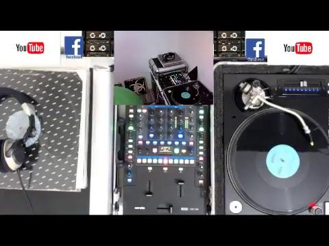 Programa Funk ao cair da tarde 24-10-18 Apresentaçãp & Mixagens DeeJay Tony PE