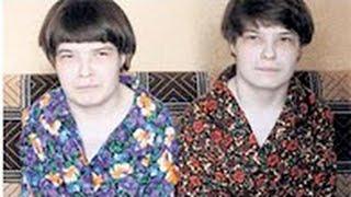 🔥 Новая жизнь близняшек–маугли ¦ Говорит Украина