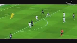 Baixar Neymar JR - Dancin - Aaron Smith