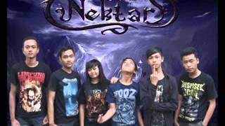 Download stafaband info   Nektar   Sholatun Gothic Progressive Metal 1