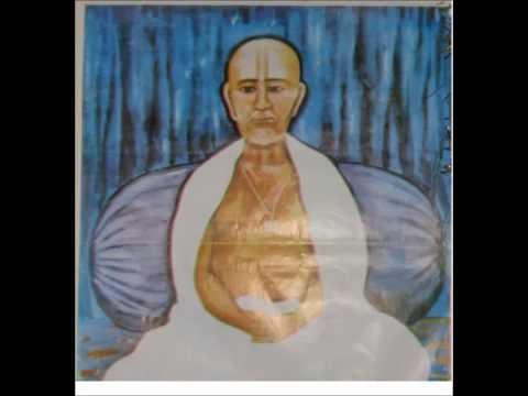 Nar Re Tu Kahan Firat- Maithili Bhajan- Laxminath Gosain