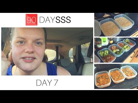 day-7-vlog---90-day-sss-plan-|-the-body-coach-lean-in-15