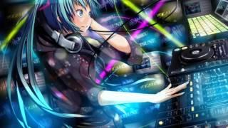 Savlonic Epoch-TLT Remix-Nightcore