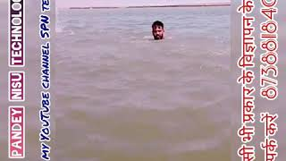 Super Hit video tik tok funny video comedian action musically viral #tiktok