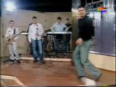 Djogani singer claims he invented MJs Moonwalk
