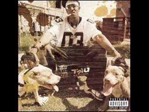 C-Murder - I Live in the Ghetto
