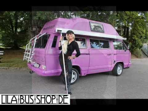 fiamma f45s markise f r den vw bus youtube. Black Bedroom Furniture Sets. Home Design Ideas