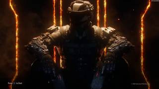 (Call of Duty Black ops lll) shittest BO first time playing W/Galaxy gang enjoy also playing Zombies
