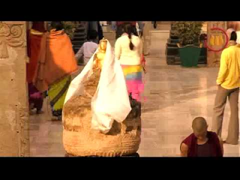 Theravada in Bangladesh
