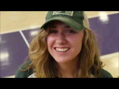 FORT COLLINS HIGH SCHOOL | CLASS OF 2020