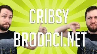 Cribsy z 1.13.2 i Legacy