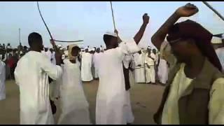 صالح عوض الله حفلة العبابده .خالد عصام