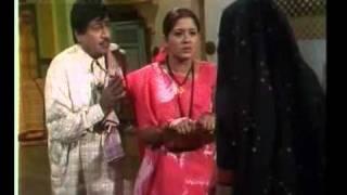 maa baap ne bhulso nahi gujarati ગુજરાતી movie part 1