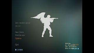 Counter-Strike (CS) 2.0