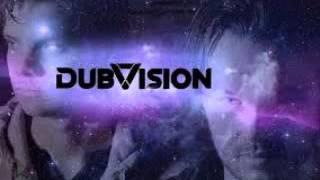 DubVision Mix
