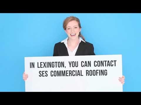 Get Best Roof Inspection Services in Lexington