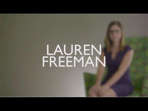 lauren-freeman---adviceline-injury-lawyers