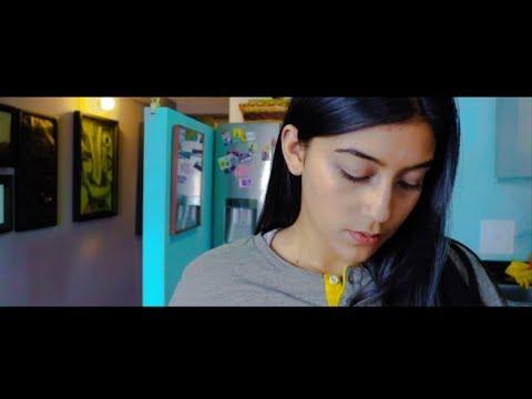 ELLA (Video Oficial) - JEYKO [ON THE TRACK] #ReggaeMusic
