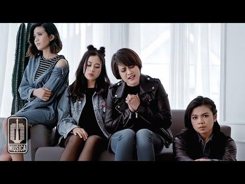 SHIMA Feat. Sufian Suhaimi - Di Matamu (Official Music Video)