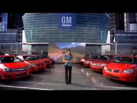 gm employee discount commercial youtube. Black Bedroom Furniture Sets. Home Design Ideas
