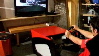 Game Console Furniture Woodworking Projects Amp Plans