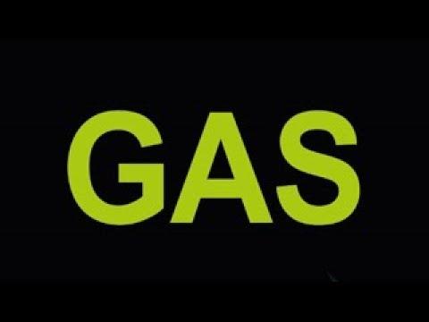 ✅ Криптовалюта Gas (Газ, NeoGas) Обзор, Кошелек, Сайт, Как Купить