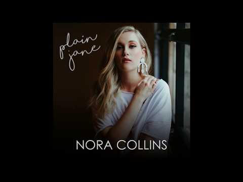 Nora Collins - Plain Jane (Story Behind The Song) Mp3