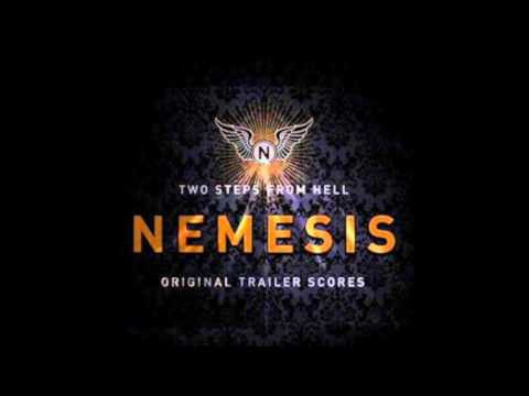 Two Steps From Hell - Nemesis