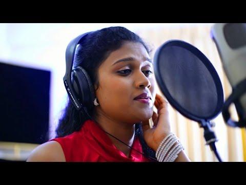 Mathake Pura (Making of Audio) Yashodha Priyadarshani