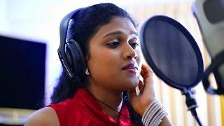 Mathake Pura (Making of Audio) Yashodha Priyadarshani.mp3