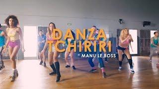 danza tchiriri le tutoriel chorgraphie officielle