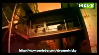 AXIX - Maaf Gara ( Official Music Video ) - HQ.flv