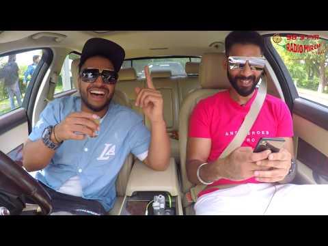 Car Mein Yaar EP-7 | Sukh-E Muzical...